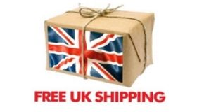 FreeShippingUK3