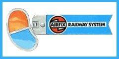 Airfix Railway System