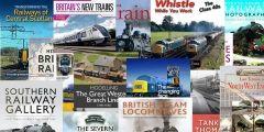 Railway Interest