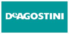 DeAgnostini
