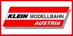 Klein Modellbahn