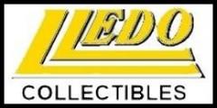 Lledo (1999 on)