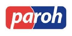 Paroh