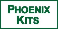 Phoenix Kits